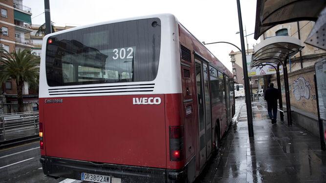 La línea SN2 será suprimida al hacer el mismo recorrido que el Metro.