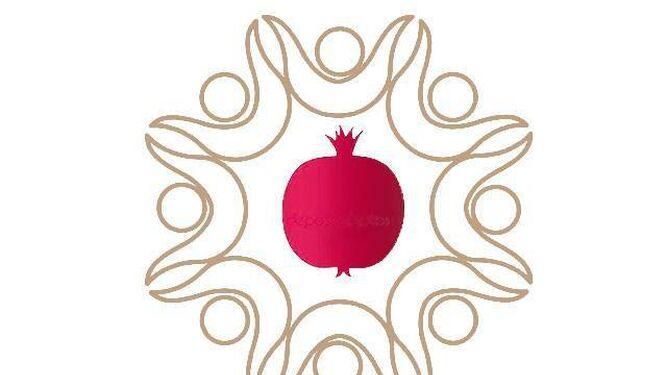 Logo de la plataforma.