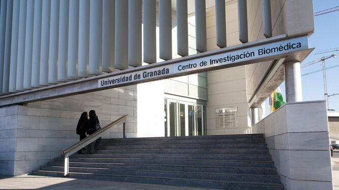 Las empresas del sector biotecnológico eligen Granada gracias al PTS.