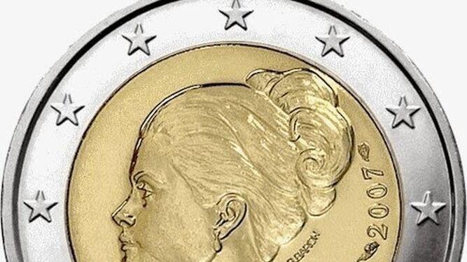 Cómo ganar dinero por el precio de una tapa2 EUROS
