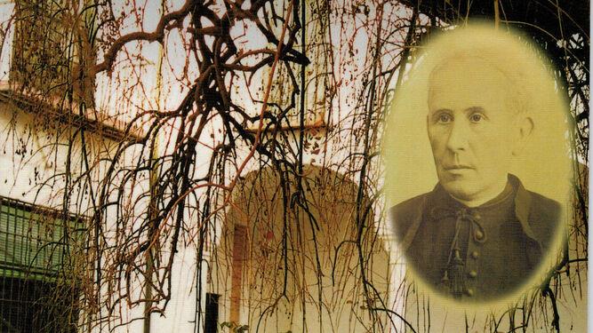 ¿Quién fue José Gras y Granollers?