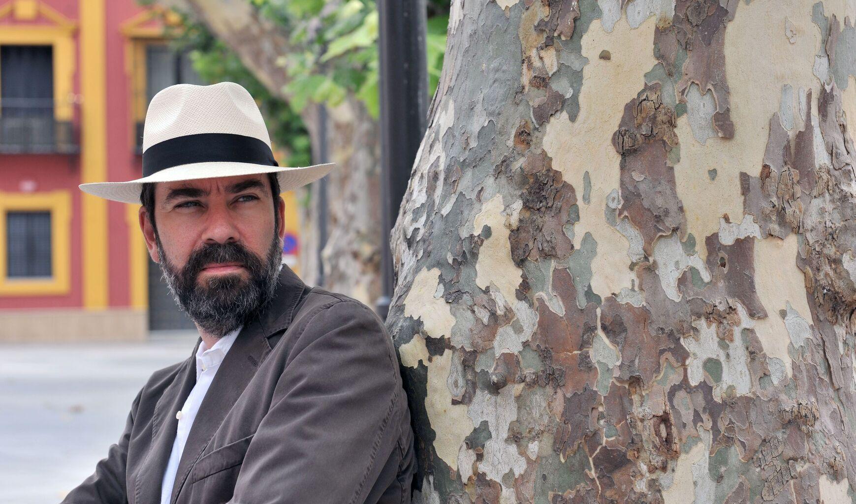 Granada se abre al cine de autor