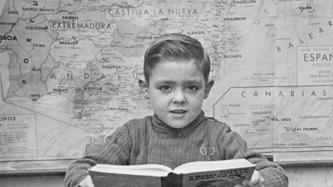 Andrés SopeñaAgudeza instintiva