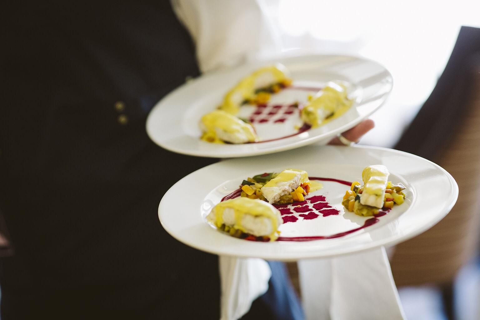 Contemporáneo La Cocina Herido Imágenes - Ideas de Cocina ...