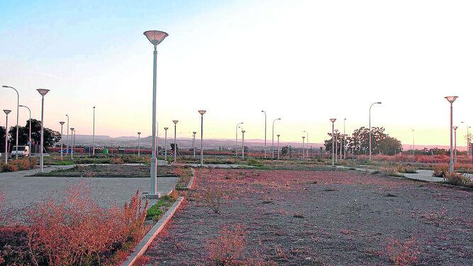 El Ayuntamiento pierde 220.672 € que reclamó tarde al promotor Arrabal
