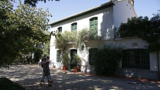 Lorca se erige como uno de los más importantes y leídos escritores en todo el mundo.