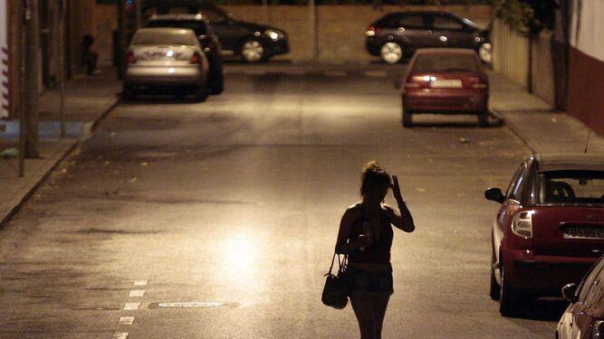 prostiputa prostitutas en torrente