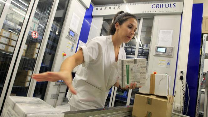 Cidade espanhola sofre com a falta de Paracetamol e Omeprazol, entenda