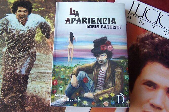 Libros de Rock - Página 16 Libro-joya-melomanos-historiadores-rock_1318079039_93437208_667x444