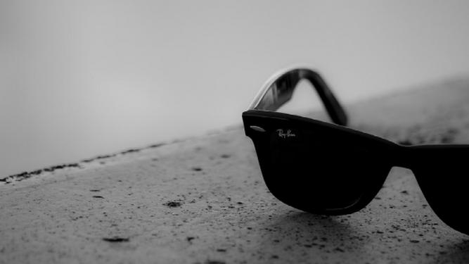 06862404ac Ray-Ban: así comenzó la historia de esta famosa compañía de gafas de sol