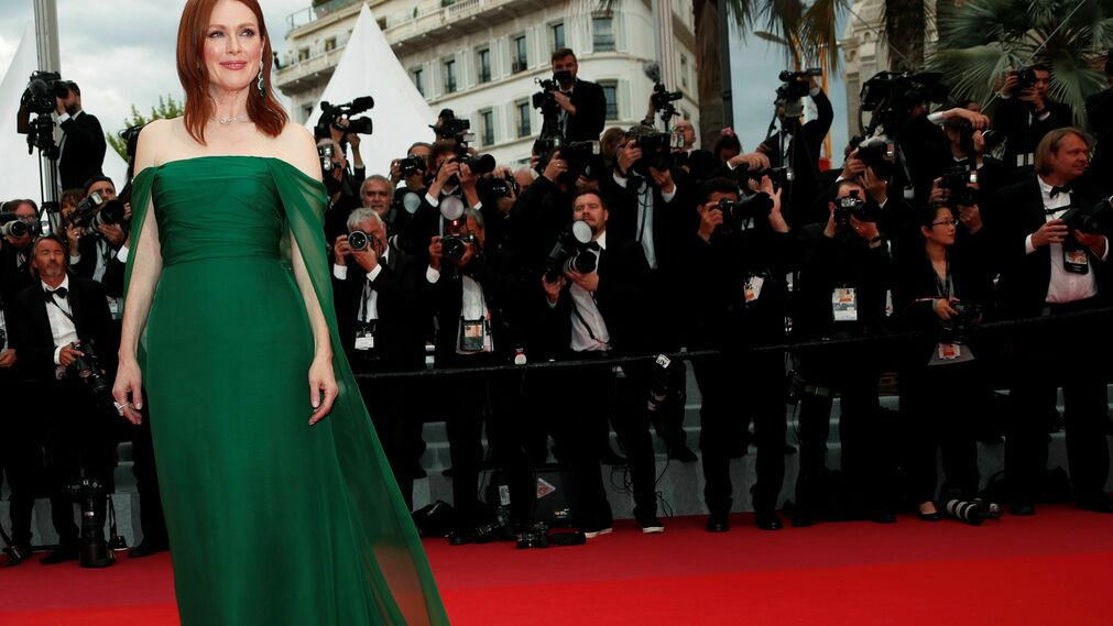 Festival de Cannes 2019 : los mejores looks en la inauguración de la 72º edición