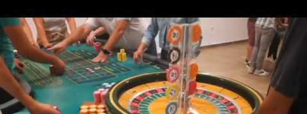 Ouverture casino marseille 13013