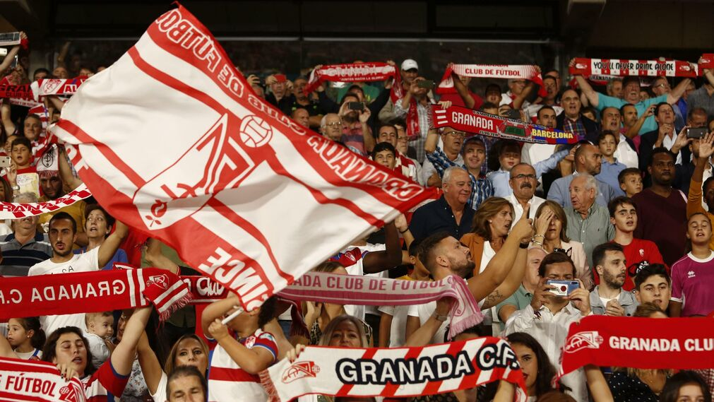 granada-barcellona - photo #37