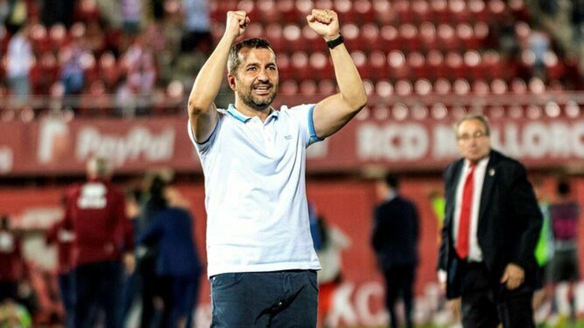 El Granada se estrenará en la nueva Copa ante el Hospitalet - Granada Hoy
