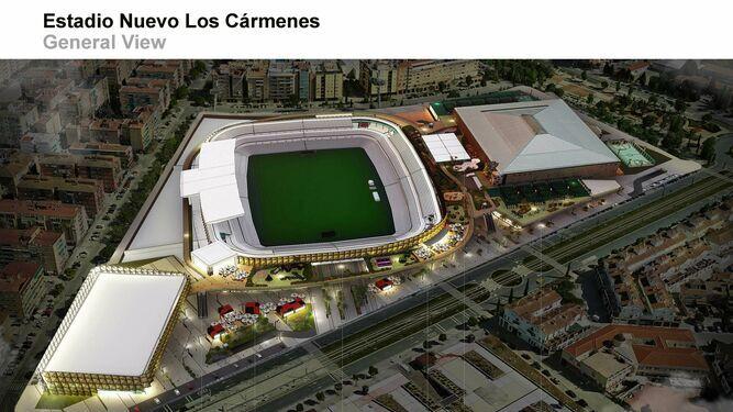 [Imagen: Proyecto-presentado-Granada-abril_148816...67x375.jpg]