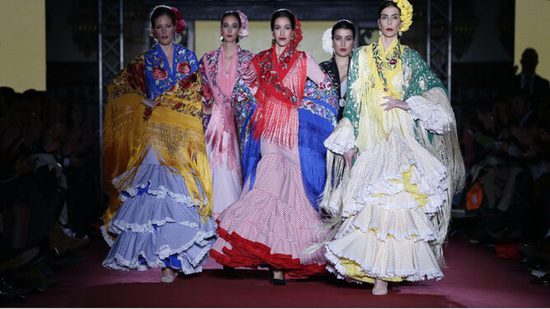 We Love Flamenco celebra su X...