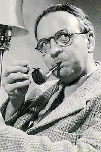 raymond chandler the true master of la noir genre in literature It plays fair with genre expectations, but also hews much closer to the psychologically bleak end of the spectrum, a la hannibal (especially the television series), the silence of the lambs, and season 1 of true detective i don't gloss over the physical and emotional trauma that my characters suffer.
