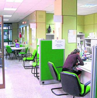 La Seguridad Social Externaliza El Servicio De Fe De Vida Laboral